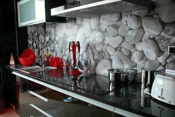 Cozinhas – Pés e Cabeceira