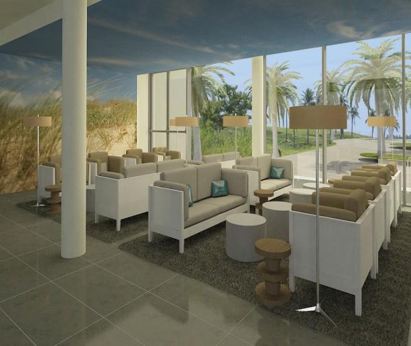 Troia Resort – Aqualuz Suite Hoteis